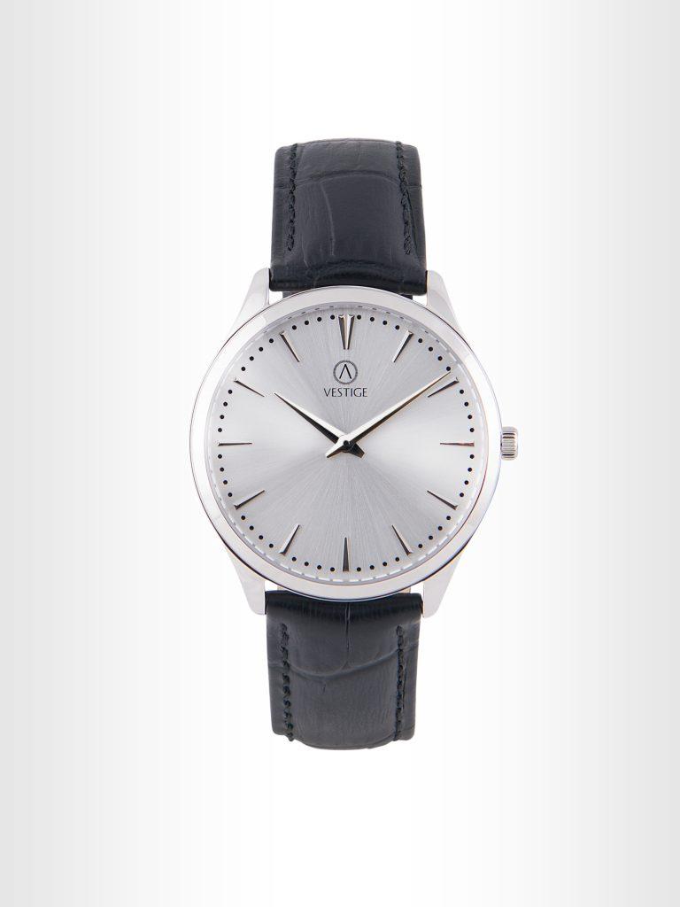 001-vestige-w36-silver