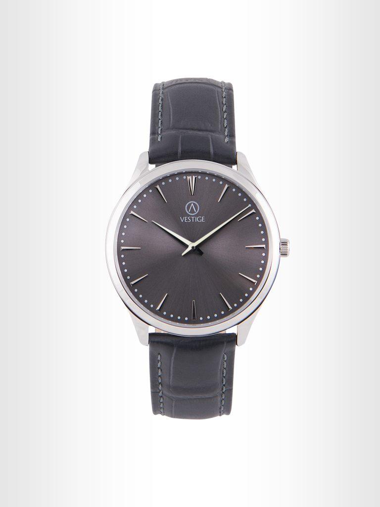 002-vestige-w36-grey-front